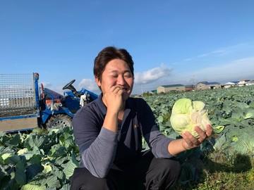 有限会社三田青果-3