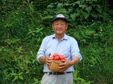 株式会社農笑塾-top