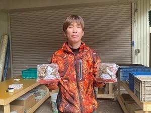 株式会社渡辺農産-top