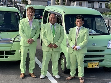 株式会社土緑家-8