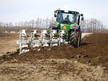 オホーツク網⾛農業協同組合-2