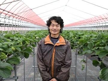 神奈川県横浜市×販売管理(青果)/法人【34411】-1