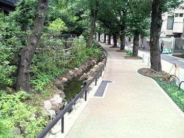 株式会社上保造園-1