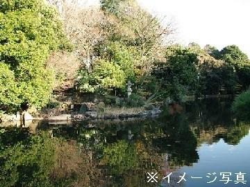 東京都・神奈川県×造園/法人【34548】