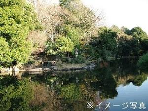 東京都・神奈川県×造園/法人【34548】-top