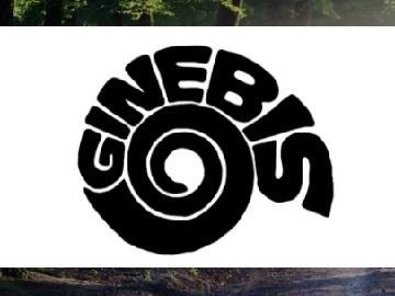 株式会社ギンエビス-8