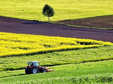 北海道×農業資材営業/法人【2588】