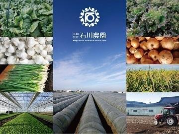 有限会社石川農園