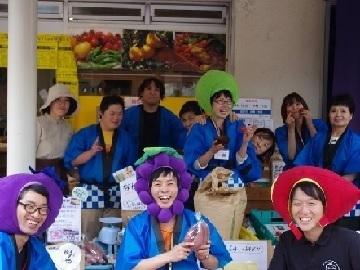 福岡県春日市×仕入業務/法人【34620】-top