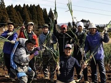 シセイ・アグリ株式会社-4