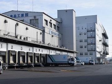 富士ミネラルファーム株式会社-2