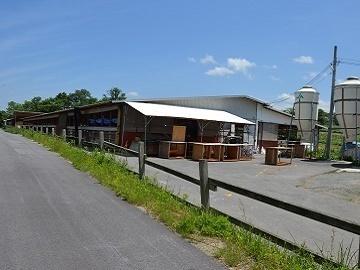 鳥取県畜産農業協同組合-1