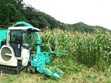 鳥取県畜産農業協同組合-7