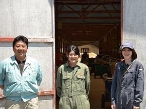 鳥取県畜産農業協同組合-top