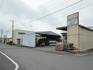 株式会社大島種苗店-2
