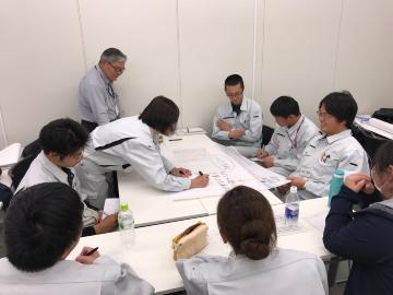 CTCひなり株式会社-6