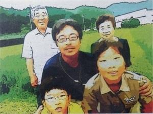 原農園(原 稚春)-top