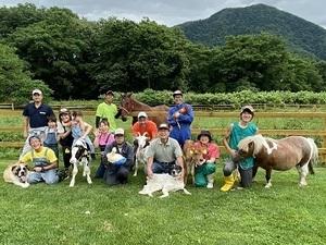 株式会社関谷牧場-top