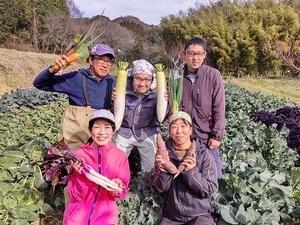 からさわ農園-top