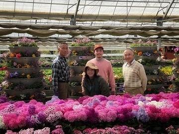 農事組合法人花の生産舎組合-top