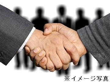 株式会社リンクサービス-top