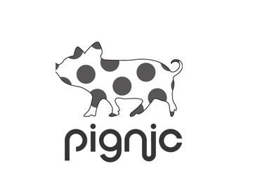 株式会社 Little Piggies-1
