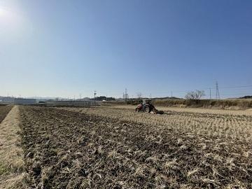 農事組合法人沼田東ファーム-1