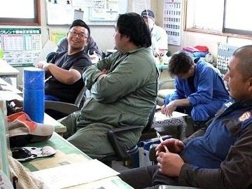 株式会社日昭牧場-8
