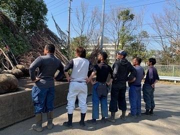 株式会社浅見園芸-top