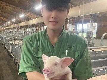 有限会社熊谷農場-2