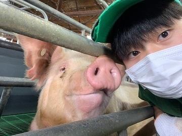 有限会社熊谷農場-7