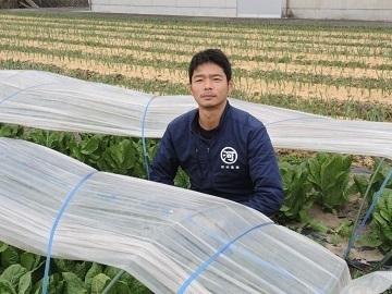 河田農園-7