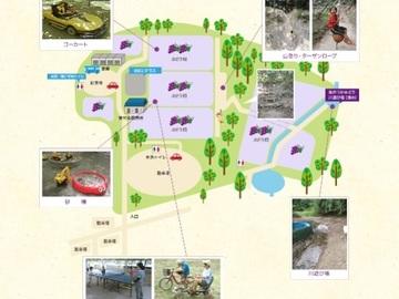三国観光農園-4