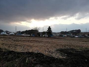今松農園-5