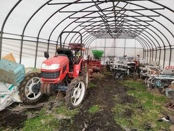 今松農園-6