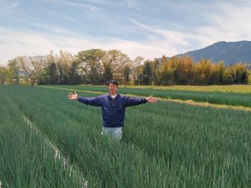増田農業株式会社-1
