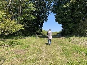 福田グリーン農園-1