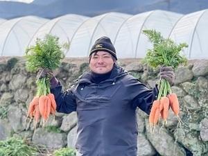増田青果株式会社-top