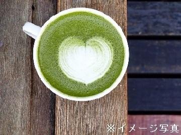 愛知県安城市×お茶/法人【35027】-2