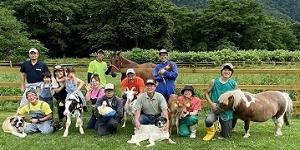 株式会社関谷牧場