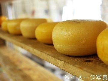 静岡県富士宮市酪農/法人【35033】-2