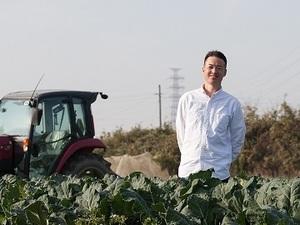 JAPAN AGRI DESIGN株式会社-top