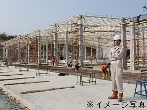 北海道帯広市・札幌市×施工管理/法人【35072】-top
