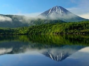 富士河口湖町 地域おこし協力隊-top