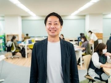 株式会社アグリメディア 事業企画コンサルタント(経営支援)-1