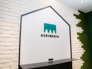 株式会社アグリメディア 事業企画コンサルタント(経営支援)