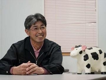 有限会社菊地農場-2021-06-14-8.jpg
