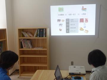 京都府農林水産技術センター 畜産センター-6