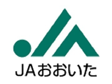 JAおおいた-top