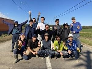 株式会社ヒラノ(北海道)-top